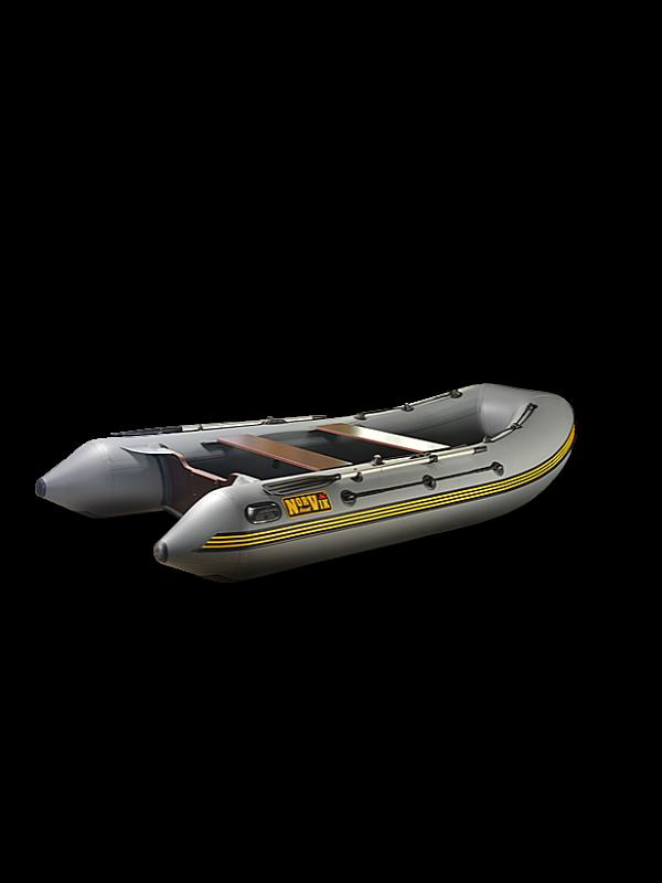 Модель Norvik 360
