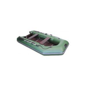 Надувная лодка Аква-Оптима 260