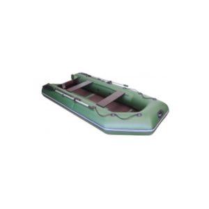 Надувная лодка Аква-Мастер 240