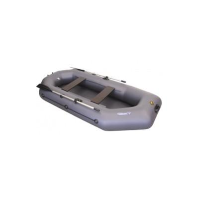Надувная лодка Аква-Оптима 200
