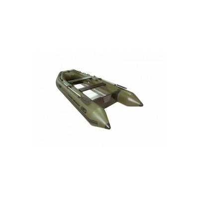 Надувная лодка NORDIK 400GT