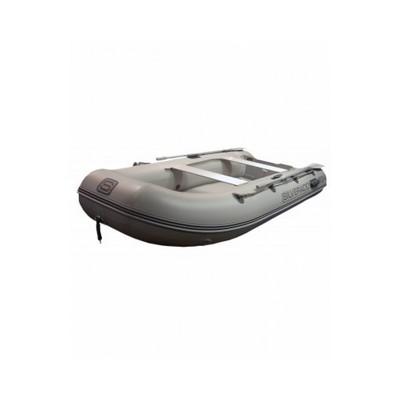 Надувная лодка SILVERADO 33А