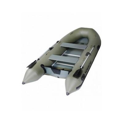 Надувная лодка NORDIK 360