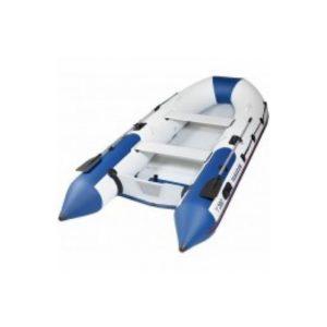 Надувная лодка YAMARAN T360