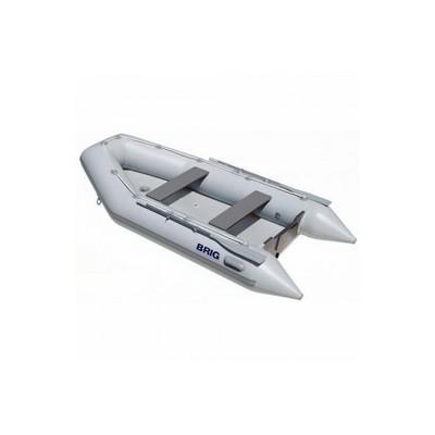 Модель D300