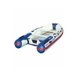 Надувная лодка YAMARAN S350MAX