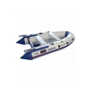 Надувная лодка YAMARAN T280