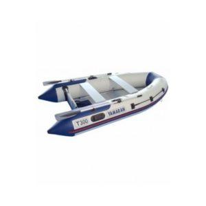 Надувная лодка YAMARAN T300