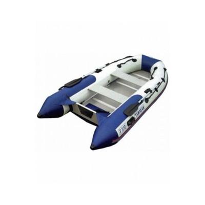 Надувная лодка YAMARAN F310